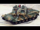 (4K) South Korean Military Power - K2 Black Panthers, AH-1 Cobras, K9 Thunders...in Action