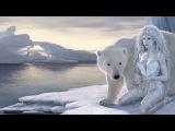 Олег Медведев - Песня новогодняя (Белые тигры Гипербореи)  + текст, аккорды