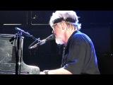 Bob Seger, Turn the Page -Tampa Fl 02-05-2015