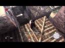 Прохождение Assassin's Creed Братство крови с комментом Ч 22