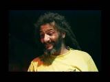 Jah Division - Молитва