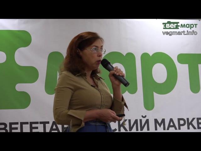 ЭКСПЕРИМЕНТЫ НАД ЖИВОТНЫМИ: проблемы в России и мире
