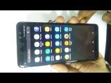 Обзор Samsung Galaxy A8+