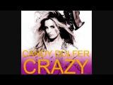 Candy Dulfer - No End