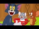 ТОМ И ДЖЕРРИ 2017 на русском Новые мультики для детей Tom and Jerry cartoon мультфильмы все  ...