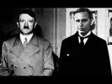 The Bush Crime Family - Three Generations of Treason