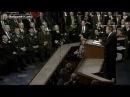 DOC CENSURE 11 septembre 2001 Le Complot COMPLET