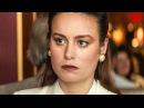 Стеклянный замок — Русский трейлер (2017г)