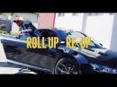 Emtee Roll Up ReUp Ft WIZKID AKA Official Remix