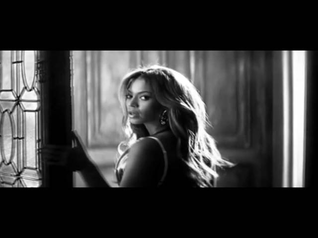 BEYONCE Vs EMINEM - Love The Way You're Irreplaceable (REMIX)