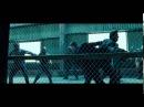 REЦiDiV Бери Своё ft Dino MC47 2012
