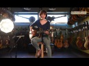 Nugget Octave Mandolin played by Molly Tuttle