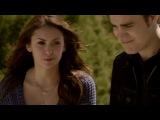 Стефан и Елена 5х21