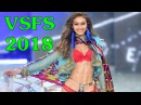 Victoria Secret Fashion Show 2018 Full HD 1080 - Best Volca Deep House - Despacito x Faded Mash Up