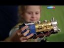ДЕТДОМОВКА 2016 Мелодрамы русские новинки 2016 в хорошем качестве