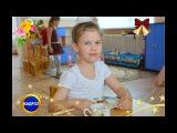 До свидания детский сад выпускной занятия один день видео съёмка в дет саду в Бр ...