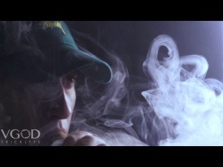 VGOD Sessions : Johnny Gromis