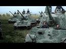 ФИЛЬМЫ ПРО ВОЙНУ 1941 1945 РУССКИЕ НОВИНКИ. СМОТРЕТЬ новые российские фильмы про войну