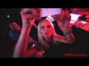 ARTIK ASTI Никому Не Отдам Alexander Pierce Remix Italo Disco New Generation