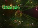 Terraria Bosses Plantera Expert Mode Multiplayer