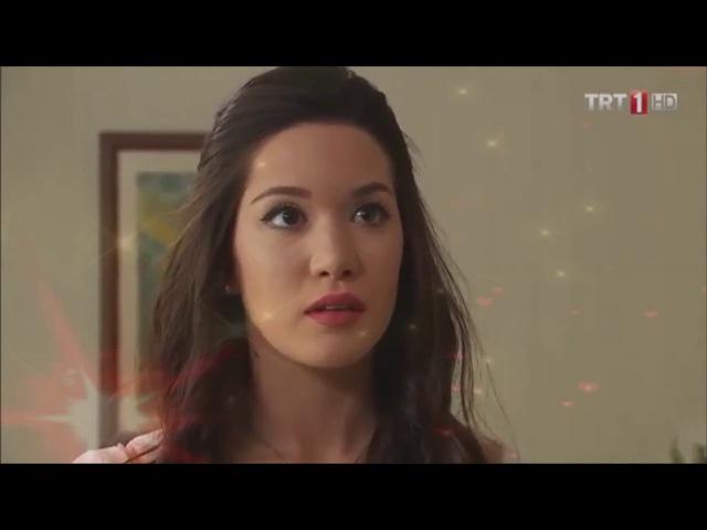 Adini Sen Koy / Ты назови Ömer Zehra Ты меня прости за любовь мою