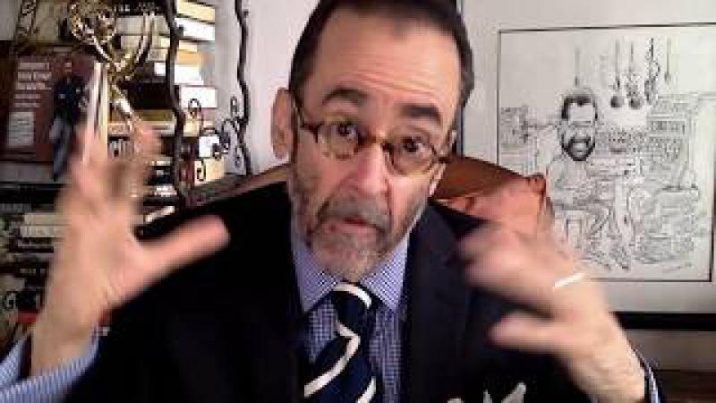 Is HarveyWeinstein in Europe to Fight Rape Charge Extradition à la Roman Polanski or Phony Rehab? » Freewka.com - Смотреть онлайн в хорощем качестве