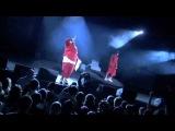 Tech N9ne - K.O.D. Tour Live from Kansas City DVD Part 6