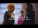 Emma/Regina - Sinners Swan Queen