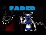 (SFM FNAF SHORT) FADED (Preview 1)