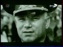 Как Ельцин и Черномырдин предали солдат в Чечне