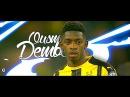 Ousmane Dembélé 2017 The Future