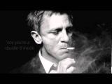 007nside - Alternative Spectre Theme  Soundtrack