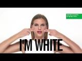 Yeah Mr.White