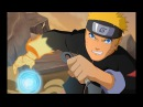 НАРУТО: СМЕШНЫЕ МОМЕНТЫ3 Naruto: Funny moments3 АНКОРД ЖЖЕТ 3 ПРИКОЛЫ НАРУТО 3
