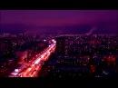 Ru-kor - Постель любви (Official Music Video)