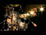 Night Ranger 24 Strings &amp A Drummer