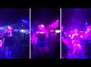 HOT GIRLS DANCE IN BAR LIVE , Imo live video 5 ,GIRLS DANCE IN POP