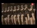 Любовь и Женщины в Третьем Рейхе!