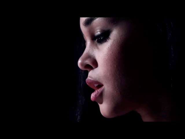 MELISSA BONNY - Teardrops (Feat. Jonathan Pellet) (OFFICIAL VIDEO)