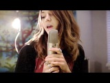 Larkin Poe Preachin' Blues (Official music video)
