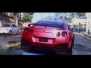 GTA 5 BEST GRAPHIC MODS Awesomekills ENB