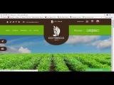 Eco Tobacco Limited Видео обзор