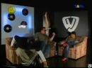 Wielkie Jol - Monica Brodka Interview (Беседа с певицей и актрисой Моникой Бродкой ребят с Вилки Йол)