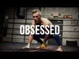 OBSESSED  Conor McGregor Motivation