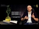 УРОК 4 Формирование прграмм Парадигмы