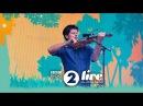 Seth Lakeman Wildwood Kin - Last Rider (Radio 2 Live in Hyde Park 2017)