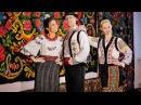 Mihaela Tabură și Orchestra Lăutarii - M-aș duce și eu la joc 2017