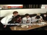 U-Kiss K-Star News Interview, Question cut (en).mp4