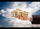 Как стать БОГАТЫМ 10 ГЛАВНЫХ законов БОГАТСТВА