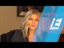 Lagu Terbaru Fergie Merupakan Kesukaan Sang Mantan Suami